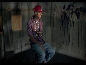 Tyga I'm Gone (feat Big Sean) (HD)